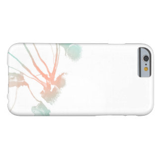 Linework Barely There iPhone 6 Case