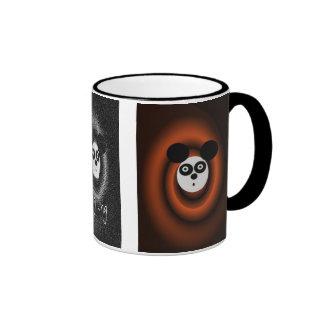 LingLing2, LingLing, LingLing3, Ling Ling Ringer Coffee Mug