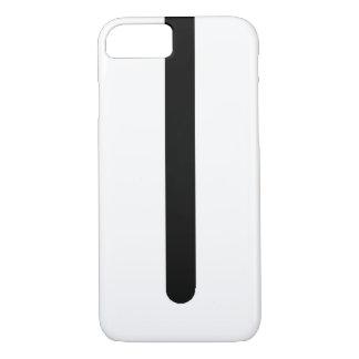 Linje iPhone 8/7 Case