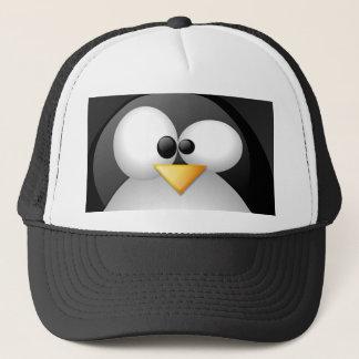 Linux Hat