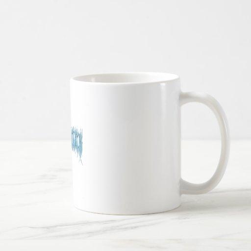 Linuxs Penguins Coffee Mugs
