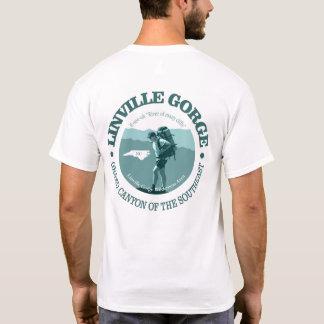 Linville Gorge T-Shirt