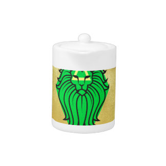 Lion Art Design