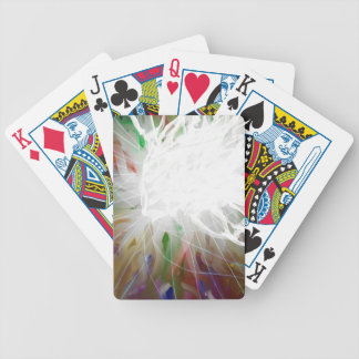 Lion Fish Casino Quality Deck of Cards