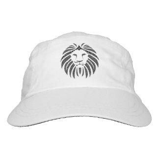 Lion Head Hat