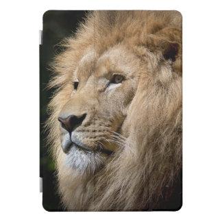 Lion iPad Pro Cover