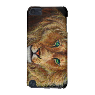 Lion! iPod Touch 5G Case