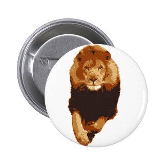Lion King Pin
