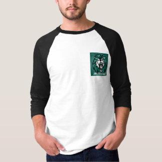 Lion Legion Airsoft shirt. T-Shirt