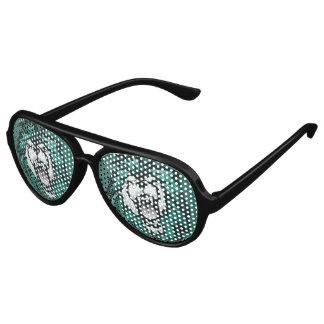 Lion Legion Airsoft Sunglasses