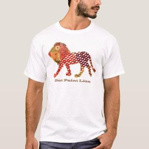 42e49b17fd539 Lion King Birthday T-Shirts   Shirt Designs
