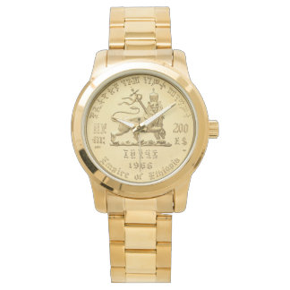 Lion OF Judah - Haile Selassie - Rastafari Watch