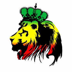 7f23d3a1 Lion Judah Gifts Home Furnishings & Accessories | Zazzle.com.au
