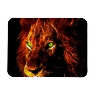 47ca6a76 Lion Of Judah Refrigerator Magnets | Zazzle.com.au
