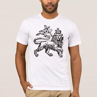 Lion of Judah Tshirt