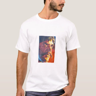 Lion of Lollywood T-Shirt
