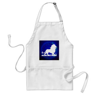 LION PRODUCTS APRONS