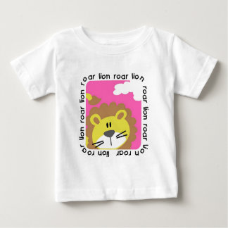 Lion Roar Tshirts and Gifts