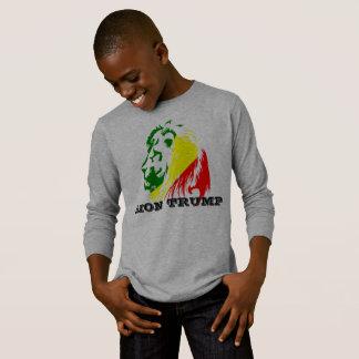 LION TRUMP T-Shirt