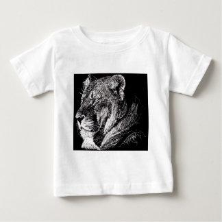 LIONESS NEW.jpg Tee Shirt
