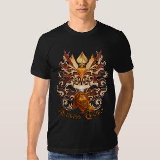 Lioness Tamer Tee Shirt