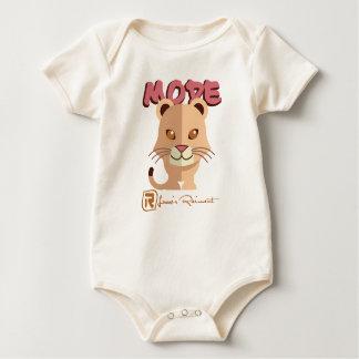 Lioness Bodysuits