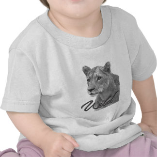 Lioness T Shirts