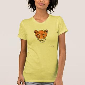 Lions 20 t shirts