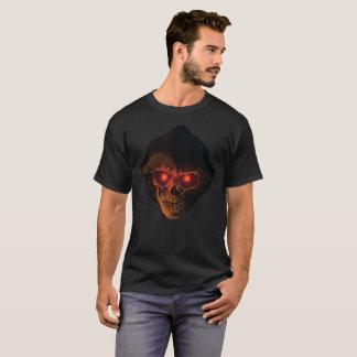 LIP REAPER HEAD_1 T-Shirt