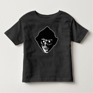 LIP REAPER HEAD TODDLERS T_2 TODDLER T-Shirt