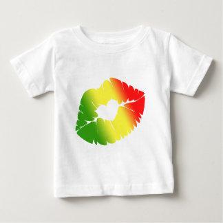 LIPS BABY T-Shirt