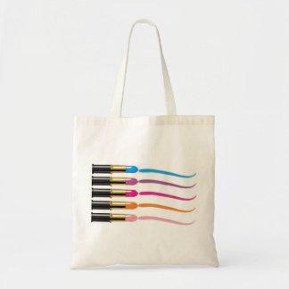 Lipstick Bag