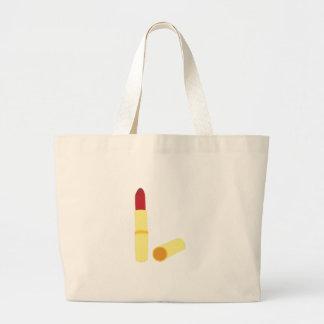 lipstick_base tote bag
