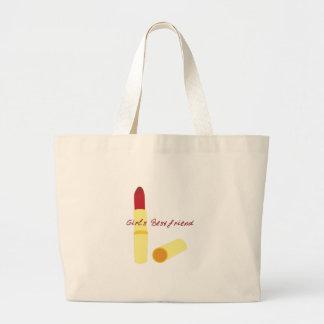 lipstick_Girls Bestfriend Bags