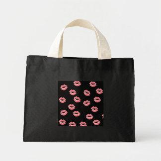 Lipstick spread bags