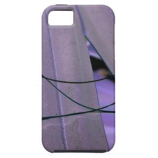 liquid foliage tough iPhone 5 case