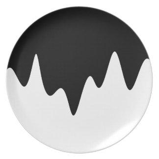 Liquid Plate