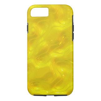 Liquid Sunshine iPhone 7 case