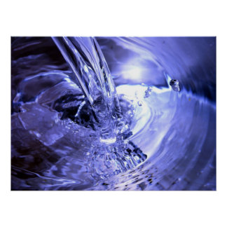 Liquidity Poster