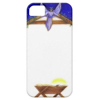 LiquidLibrary 3 iPhone 5 Case