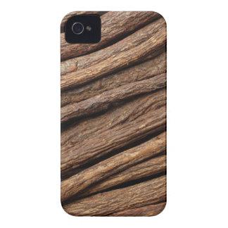 Liquorice root iPhone 4 covers