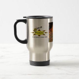 Lisa's Mug