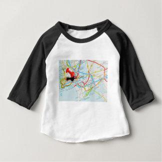 Lisboa, Lisbon, Portugal Baby T-Shirt