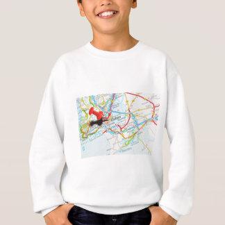 Lisboa, Lisbon, Portugal Sweatshirt