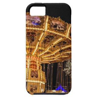 Liseberg theme park iPhone 5 cases
