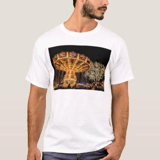 Liseberg theme park T-Shirt