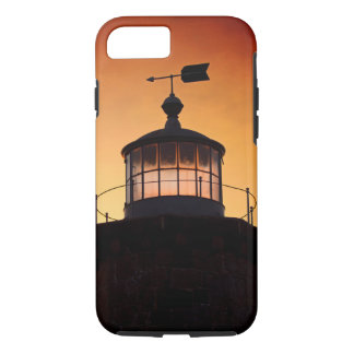 Lit House iPhone 8/7 Case