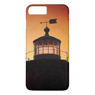 Lit House iPhone 8 Plus/7 Plus Case