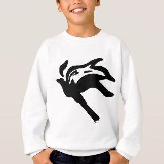 Lit Torch Sweatshirt