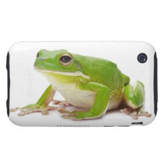 Litora Infrafrenata, Frog Tough iPhone 3 Covers